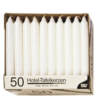 Bambus-Schaschlikspieße 100 oder 250 Stück Länge: 20 cm Abnnahmemenge: 25